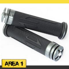 5 Yamaha Aerox 50, Aerox Naked 50, Aerox R 50, Why 50 04-13 5